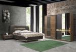 Erol Mobilya / hazal yatak odası takımı