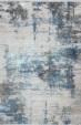 ARYABA MOBİLYA / 9091 Cesire Halı 150x230 cm