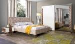Yıldız Mobilya / Line Yatak Odası