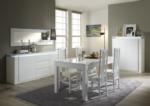 ,,,,A.EUROSTAR möbel / italyan yemek odasi