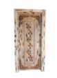 Nat Collections / Asma Antik Kapı
