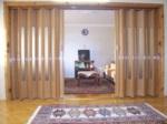 akordeon kapı erdemgrup / akordeon kapı