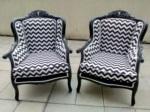 evlinda koltuk tasarım&imalat / klasik atika el oyması  berjer takımı