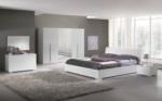 ,,,,A.EUROstar möbel / modern yatak odasi