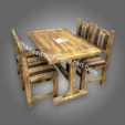 Masa Sandalye Pazarı / Ahşap Masa Sandalye