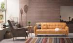 ,,,,A.EUROSTAR möbel / modern koltuk takimi