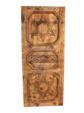 Nat Collections / İncifer Antik Kapı