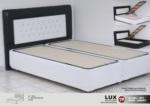 ,,,,A.EUROstar möbel / baza 5