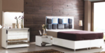 Athome Furniture / FASHION