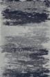 ARYABA MOBİLYA / 9089 Nerissa Halı 150x230 cm