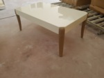 Boran Furniture Export / Modern Orta Sehpa/ Modern Center Table