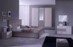 CLASSICO MEUBEL / Modern yatak oda takimi Urbino