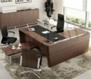 Anka Ofis / NAVİGA MAKAM TAKIMI