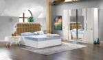 Yıldız Mobilya / Ancelin Yatak Odası