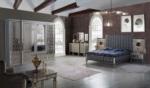 Yıldız Mobilya / Massa Yatak Odası