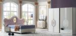 Athome Furniture / GOLD yatak odası