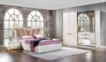 Yıldız Mobilya / Life Yatak Odası