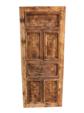 Nat Collections / Levni Antik Kapı