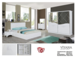 ,,,,A.EUROstar möbel / avanard yatak odasi