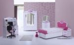 Erol Mobilya / Prenses Genç Odası Takımı