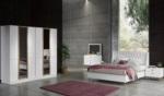 Yıldız Mobilya / Mondeo Yatak Odası