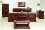 Yılmaz Ofis Mobilyaları / Padişah Makam Masası