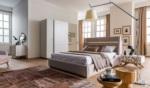 Yıldız Mobilya / Bianca Yatak Odası