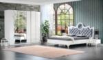 Yıldız Mobilya / Almina Yatak Odası
