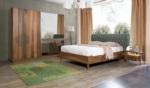 Yıldız Mobilya / Defne Yatak Odası