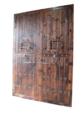 Nat Collections / Hanedan Antik Kapı