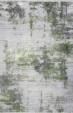 EvseBu Home & Living / 9093 Aria Halı 150x230 cm