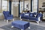 ,,,,ARTY HOME möbel / kllasik koltuk