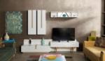 Yıldız Mobilya / Lucca Tv Ünitesi