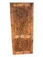 Nat Collections / Kayı Antik Kapı
