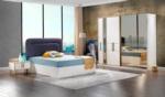 Yıldız Mobilya / Sahra Yatak Odası