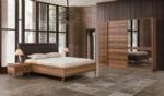 Yıldız Mobilya / Anka Yatak Odası