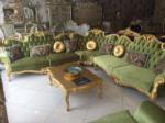 ,,,,A.EUROSTAR möbel / klasik kose koltuk
