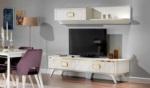 Yıldız Mobilya / Ancelin Tv Ünitesi