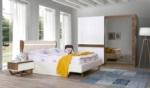 Yıldız Mobilya / Moon Yatak Odası