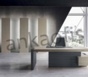 Anka Ofis / BLOK MAKAM TAKIMI