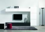 ,,,,A.EUROstar möbel / konsole 1