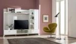 Yıldız Mobilya / Almoda Beyaz Tv Ünitesi