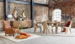 Yıldız Mobilya / Hera Yemek Odası