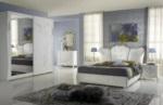 ,,,,A.EUROstar möbel / cecilya yatak odasi