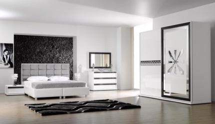 bellona ve minabella 2 magzamizla hizmetinizdeyiz ibiza yatak odasi takimi 2074 00. Black Bedroom Furniture Sets. Home Design Ideas
