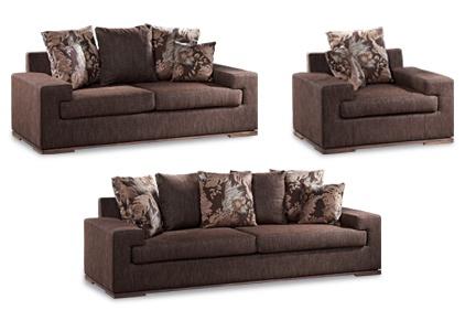 do ta scarlet salon tak m modeline ait detay sayfas. Black Bedroom Furniture Sets. Home Design Ideas