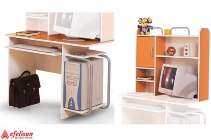 Smart 17 modeline ait detay sayfas for Wohndesign einrichtungs gmbh