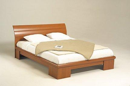 Cift kisilik yatak relax modeline ait detay sayfas for Meuble alsemberg