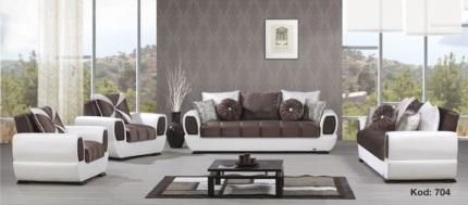 samanyolu1499000 modeline ait detay sayfas. Black Bedroom Furniture Sets. Home Design Ideas