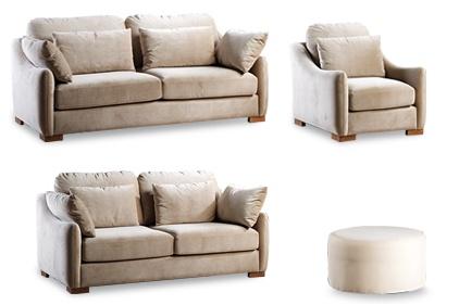 do ta dolce vita salon tak m modeline ait detay sayfas. Black Bedroom Furniture Sets. Home Design Ideas
